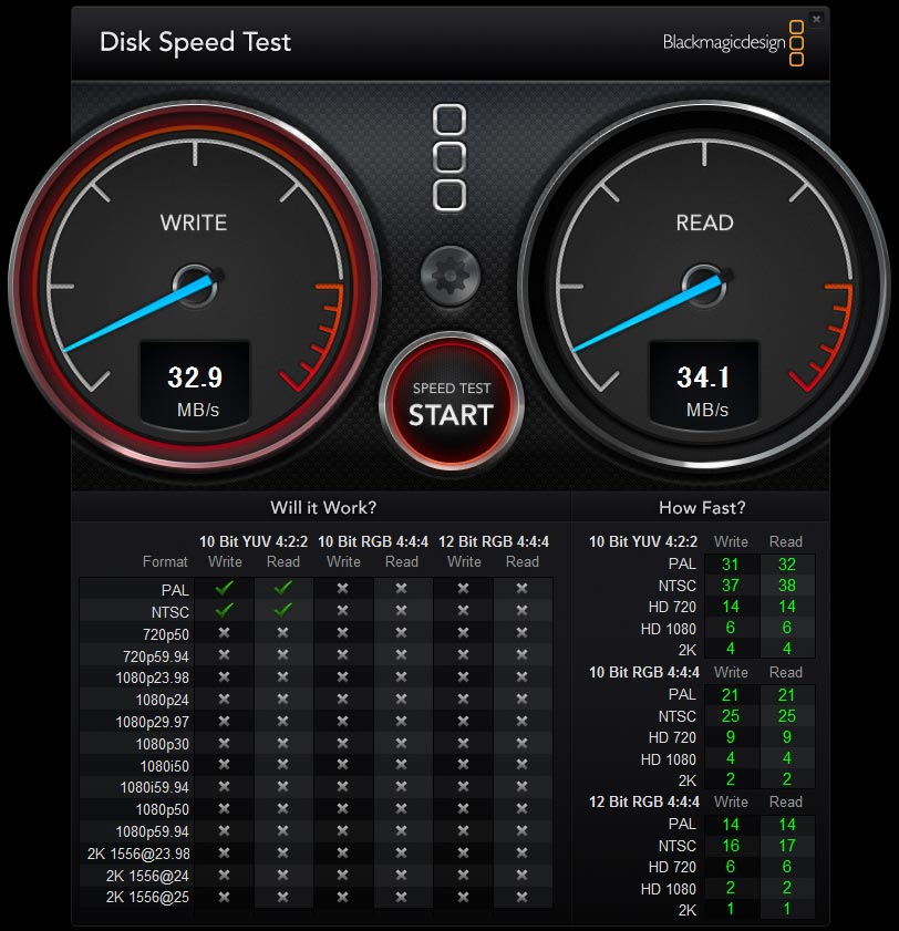 USB2_raid0