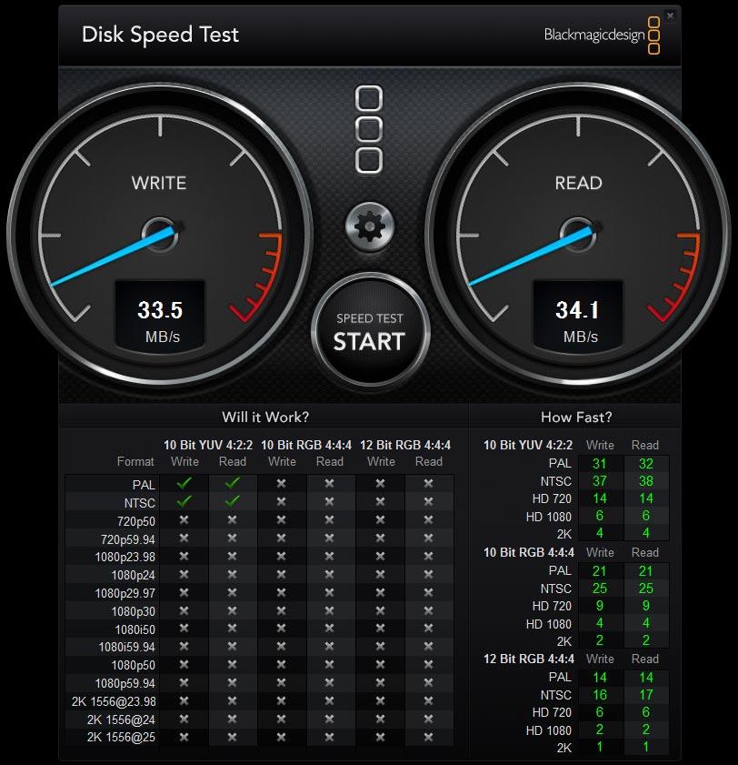 USB2_raid1